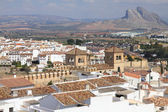 Andalusia — Stock Photo