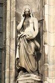 Maria Magdalena — Stockfoto