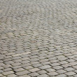 Cobbles texture — Stock Photo #4658626