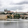 Prague — Stock Photo #4658938