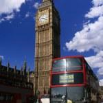 London — Stock Photo #4659792