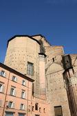 Bologna — Stok fotoğraf