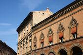 Bologna — Stock Photo