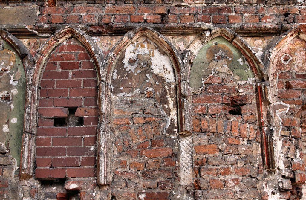 Teutonic Knights History Teutonic Knights 39 Fortress