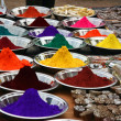 Colours of India — Lizenzfreies Foto