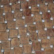 Ceramic floor — Stock Photo #4784237