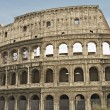 Royalty-Free Stock Photo: Colosseum, Rome, Italy