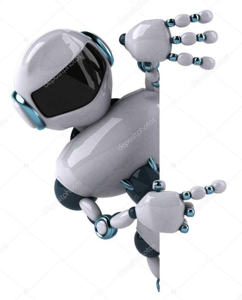 robot opzioni binarie 1 euro