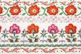 Textura de la tela lino — Foto de Stock