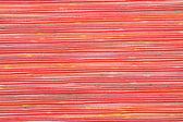 Textura de tela algodón — Foto de Stock