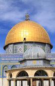 エルサレム — ストック写真