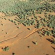 Stock Photo: Outback. Australia