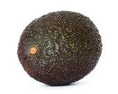 Whole avocado — Stock Photo