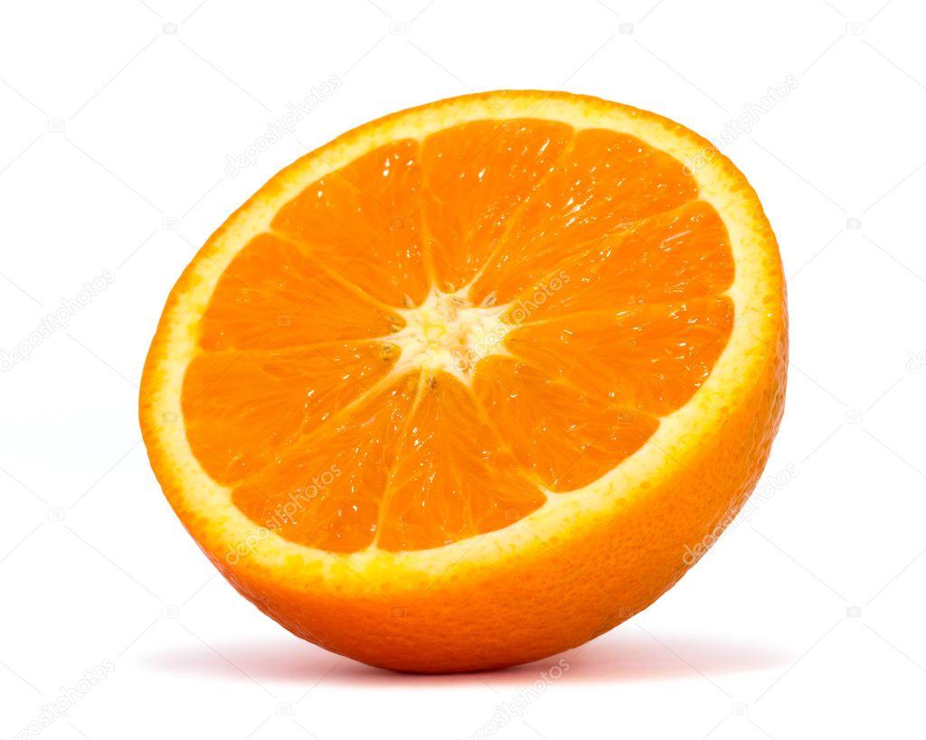 Http Depositphotos Com 5351031 Stock Photo Half Orange Html