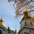 Kyiv city scene — Stock Photo #4533136