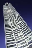 Q1 Gold Coast Highest Building — Stock Photo