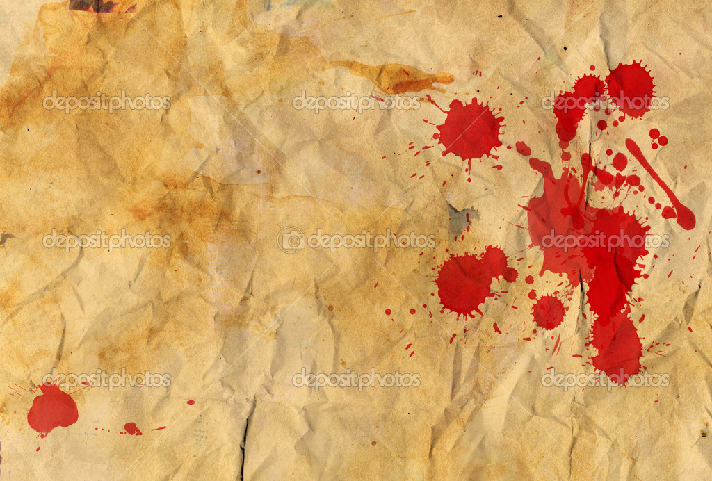 blood essays Free essays from bartleby | treachery, deceit, and evil after macbeth murders duncan, he begins to realize the severity of his crime as he tries to wash.