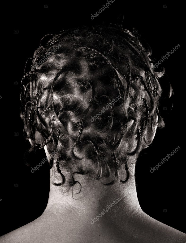 Www African Man Braids Com Hairstylegalleries Com