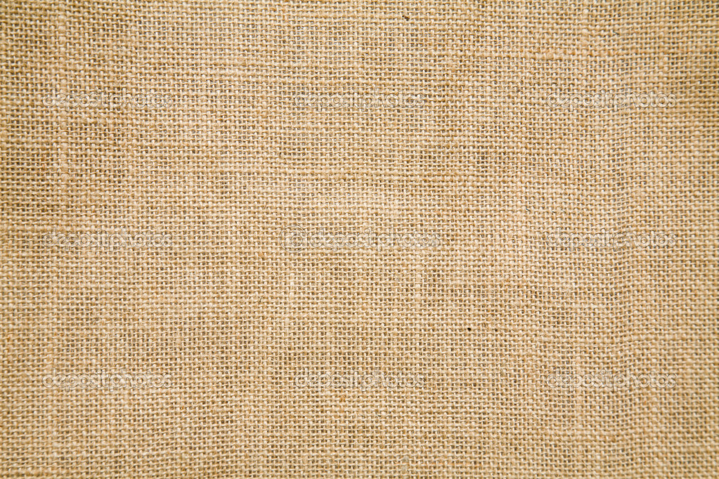 Burlap texture  Stock Photo #5312984