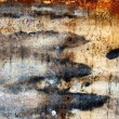 Royalty-Free Stock Photo: Rusty Iron