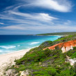 Paradise Panoramic — Stock Photo #5238961