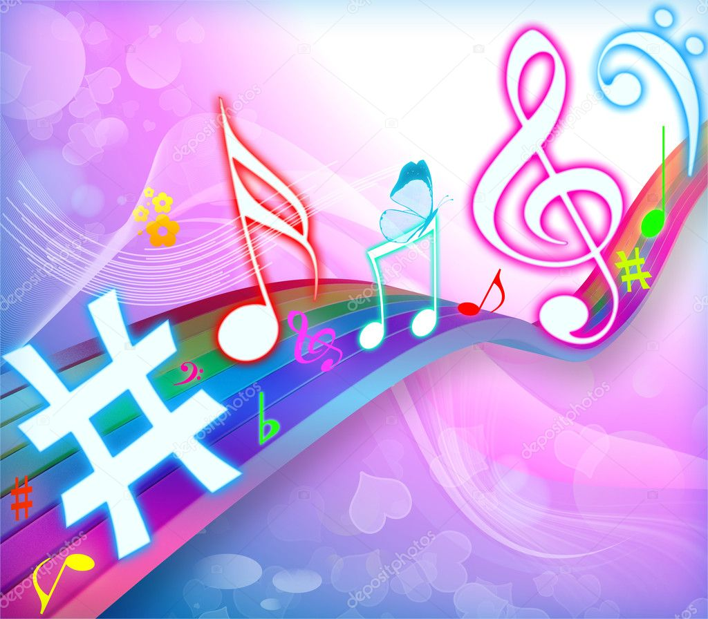 Музыка Для Поздравления скачать музыку бесплатно и слушать 82