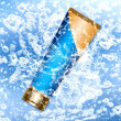 Tube SHAMPOO — Stock Photo #5305631