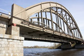 橋-02 — ストック写真