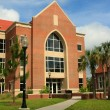 University of Florida Pugh Hall — Stock Photo #4457757