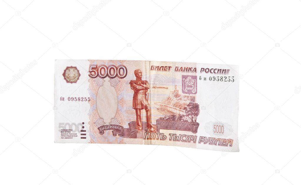 moskovskie-prostitutki-porno