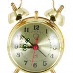 Alarm Clock — Stock Photo #5053929
