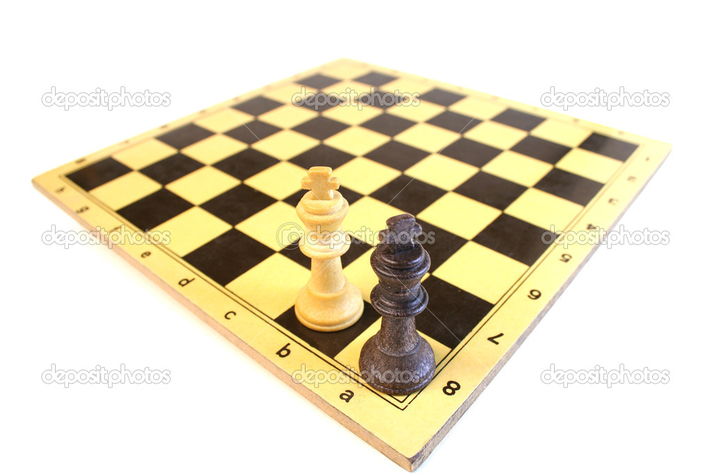Chess game victory stock photo tlorna 4500329 Where can i buy a chess game