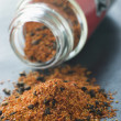 Shichimi Togarashi Pepper - 