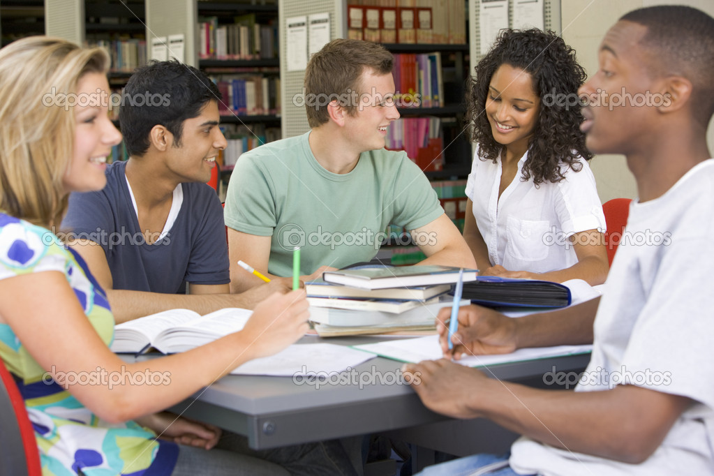 the problem of cheating among college students