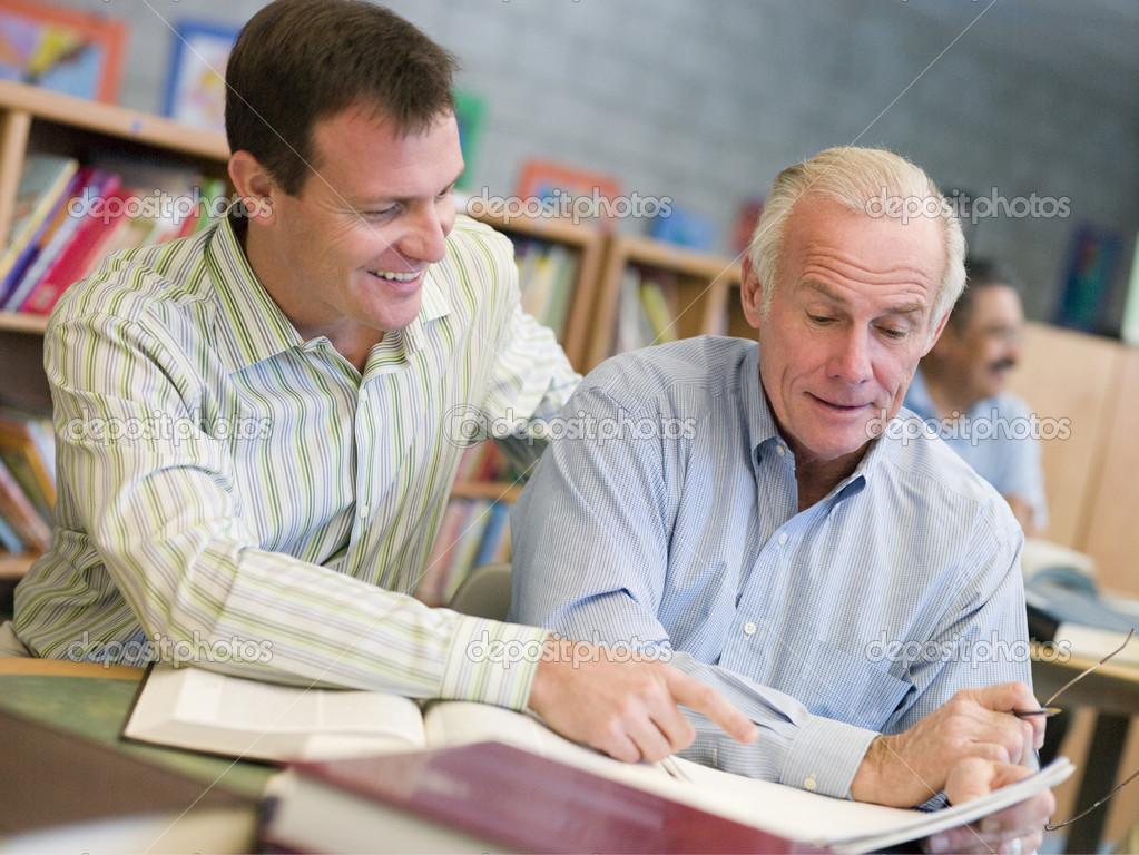 how to apply to study as a mature age student