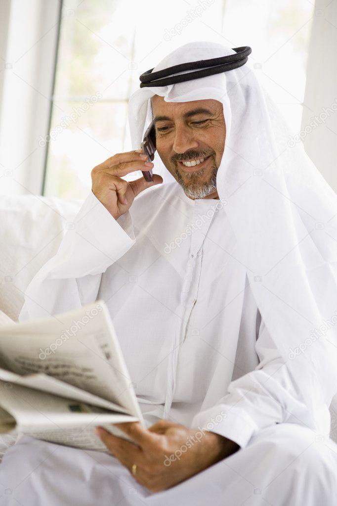 reading middle eastern single men Arab dating site with arab chat rooms arab women & men meet for muslim dating & arab matchmaking & muslim chat.