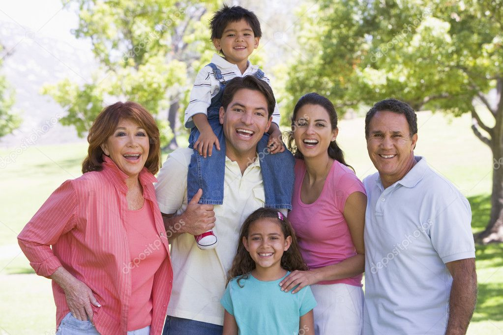 luxora hispanic singles Hispanic: asian or pacific islander: american indian or native of alaska: economic groups this school this district  single parent households with children:  luxora, ar munford, tn.