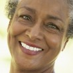 Senior,portrait,Man,Seventies,Happy,Smiling,Thoughtful,Friendly, — Stock Photo
