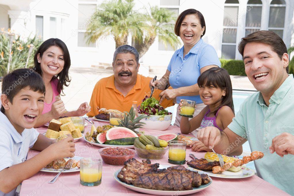 дробное питание для похудения отзывы меню