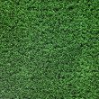 Artificial Turf Background — Stock Photo #4796376