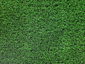 Artificial Turf Background — Stock Photo