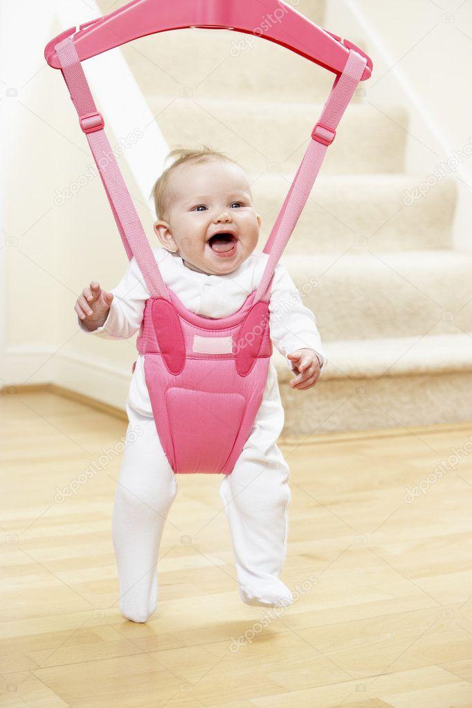 С фото для детей 7 месяцев