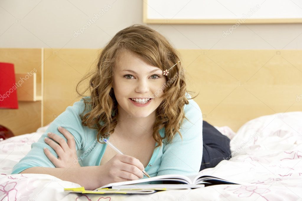 teenage writing Fiction writing think you have the talent to make it as a writer learn more about pursuing fiction as a career, with insights on the publishing industry, making a.
