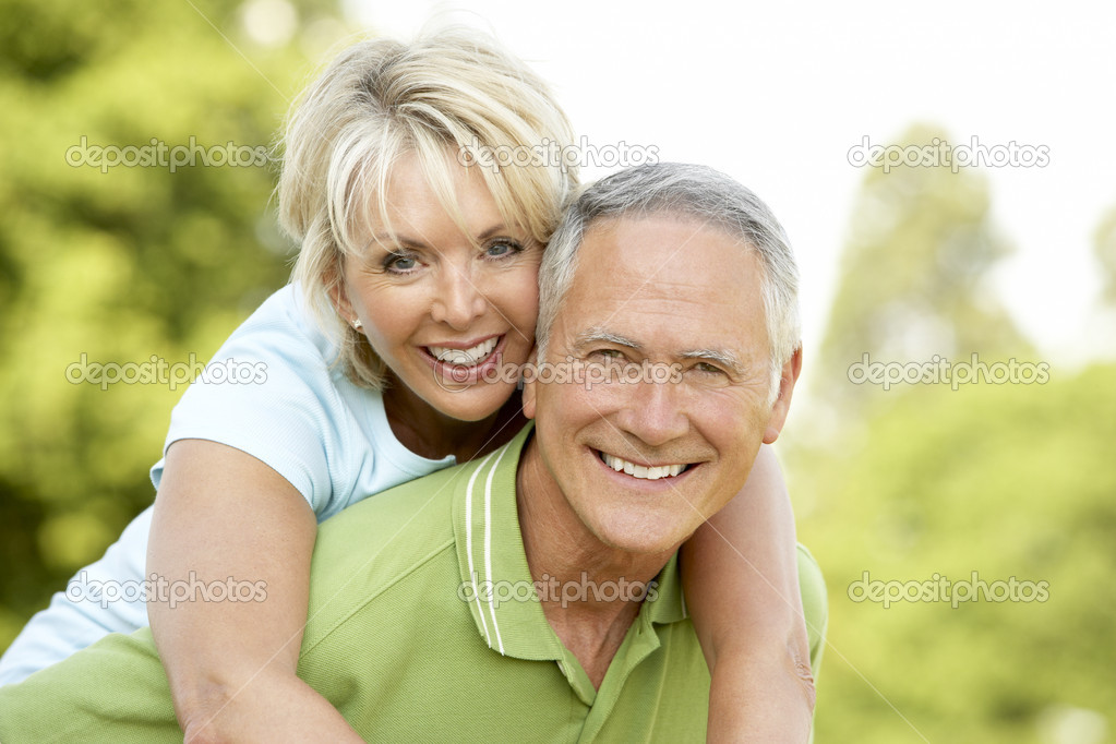 depositphotos 4815639 Mature couple having fun in countryside ATVing on Nantahala River is fun filled recreation for mature adults and ...