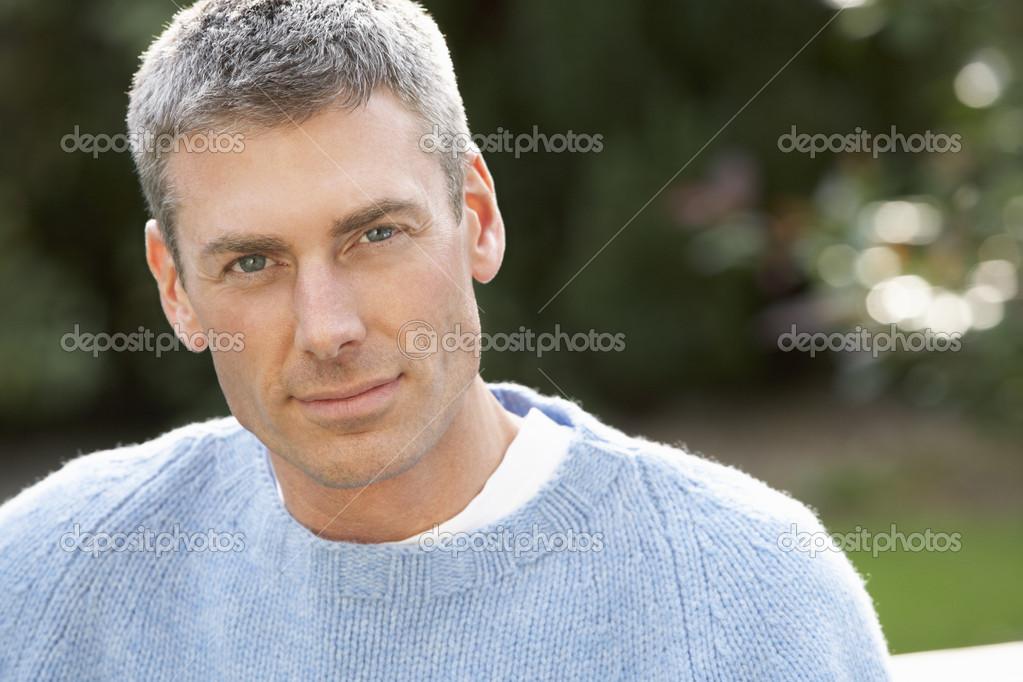Галереи фото мужчин