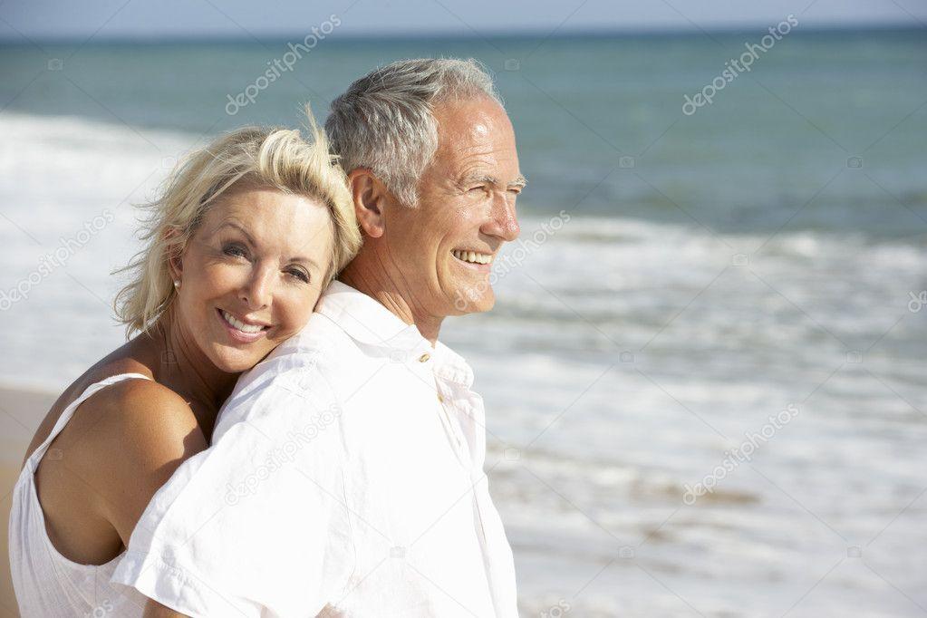 40 dating 50