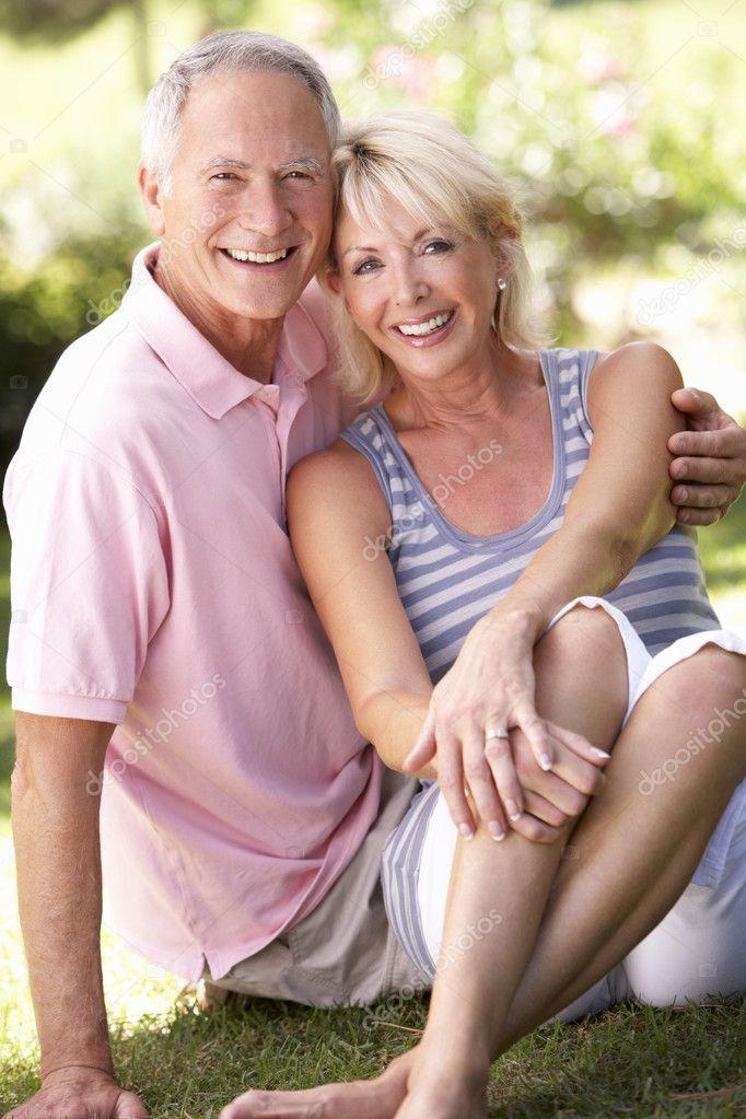 Семейные пикантные фото