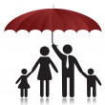 família — Vetorial Stock  #5192876
