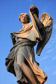 Ange romain — Stock Photo