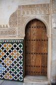 L'Alhambra — Stock Photo